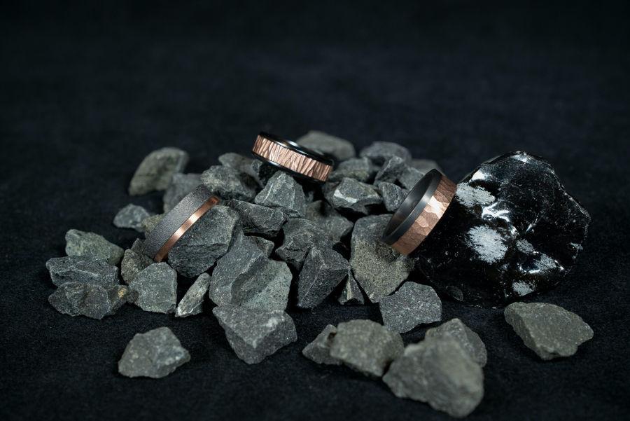 alasan batubara menjadi primadona