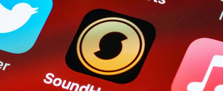 8 Aplikasi Pendeteksi Judul Lagu Paling Akurat